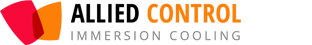 Allied Control Logo