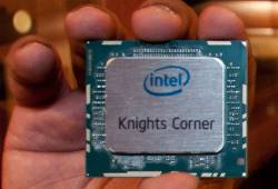 a1sx2_Thumbnail1_intel-showing-knights-corner.jpg