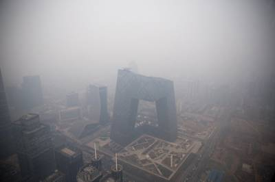 b2ap3_thumbnail_Air-pollution-in-China.jpg